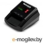 Mertech D-20A Flash Pro LED