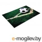 Vortex Samba Футбол 40x60cm 24145
