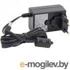 Оборудование VoIP (IP телефония) Alcatel-Lucent Блок питания 3MG27006AA