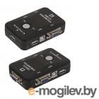 Переключатели KVM Palmexx VGA+USB PX/KVM-VGA