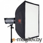 софтбоксы Falcon Eyes FEA-SB 6060 BW 60x60cm
