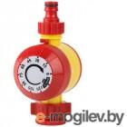 Таймеры подачи воды Grinda 8-427805_z01