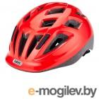 шлемы Abus Smooty 2.0 S (45-50) Shiny Red