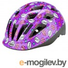 шлемы Abus Smooty 2.0 M (50-55) Purple Kisses