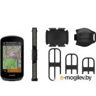 GPS навигатор Garmin Edge 1030 Plus GPS Bundle EU / 010-02424-11