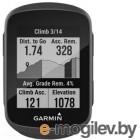 GPS навигатор Garmin Edge 130 Plus GPS Bundle EU / 010-02385-11