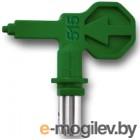 Сопло для краскопульта Wagner HEA Pro Tip 515 / 554515