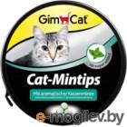 Витамины для животных GimCat С кошачьей мятой / 408057GC (200г)