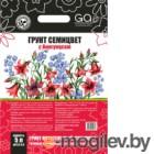 Грунт для растений Гумус Агро Семицвет (5л)