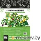 Грунт для растений Гумус Агро Червенский универсальный (20л)