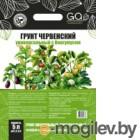 Грунт для растений Гумус Агро Червенский универсальный (5л)