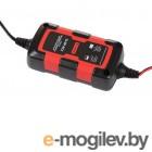 Зарядные / пуско-зарядные устройства/аккумуляторы (для авто) Elitech УЗИ 40/12