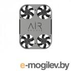 Airselfie 2 KIT FB0148 Silver
