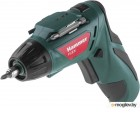 Электроотвертка Hammer Flex ACD3.6A (653290)