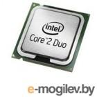 Процессор Socket P Intel Core 2 Duo Mobile T7250 2000MHz (Merom, 2048Kb L2 Cache, 800 MHz, SLA49) с