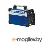 Аппараты для плазменной резки Aurora Pro Airhold 45 Mosfet