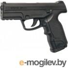 Пистолет пневматический ASG Steyr Mannlicher калибр 4.5мм / M9-A1
