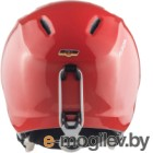 Шлем горнолыжный Alpina Sports 2020-21 Carat LX / A9081-54 (р-р 51-55, Flamingo)