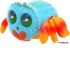 Интерактивная игрушка Zabiaka Быстрый паучок / 4604264