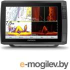 Эхолот-картплоттер Garmin Echomap Ultra 122sv / 010-02113-01