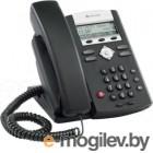 IP-телефон Polycom SoundPoint IP 331