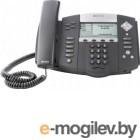 IP-телефон Polycom SoundPoint IP 550