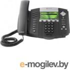 IP-телефон Polycom SoundPoint IP 670