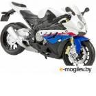 Масштабная модель мотоцикла Maisto 31101