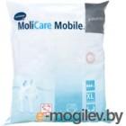 Трусы впитывающие для взрослых MoliCare Mobille XL (2шт)