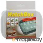 Контейнер для инкубации яиц Lucky Reptile HatchBox / HB-01