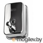 Дозатор жидкого мыла BXG SD H1-1000