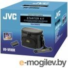JVC VU-VF80K