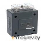 Iek ITT10-2-05-0050 Трансформатор тока ТТИ-А  50/5А  5ВА  класс 0,5  ИЭК