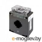 Iek ITT20-2-05-0300 Трансформатор тока ТТИ-30  300/5А  5ВА  класс 0,5  ИЭК