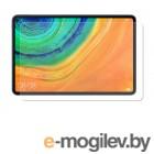 для Huawei Tablet Защитное стекло Zibelino для Huawei MatePad Pro 10.8 ZTG-HW-PAD-PRO