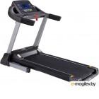 Электрическая беговая дорожка FitnessArt F60