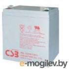 CSB HRL1223W