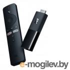 Медиаплеер Xiaomi Mi TV Stick EU PFJ4098EU (MDZ-24-AA)