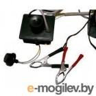 Терморегулятор 12/220В для инкубатора Золушка