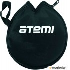 Настольный теннис Чехол для ракетки Atemi ATC100 Black