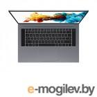 Ноутбук HONOR MagicBook Pro 16 53010TSA