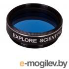 Светофильтр Synta Explore Scientific №82A 1.25 Light Blue 74789