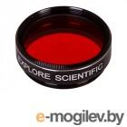 Светофильтр Synta Explore Scientific №21 1.25 Orange 74786