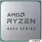 Процессор AMD Ryzen 5 Pro 6C/12T 4650G (100-100000143MPK)