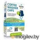 Капсулы для удаления кофейных масел Dr.Purity Coffee Washer Caps 10шт