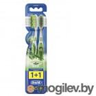 Oral-B Био Medium 2шт 3014260104757