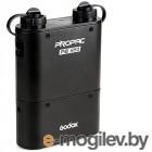 Батарейный блок Godox PB960 26385