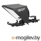 другое оборудование Телесуфлер GreenBean Teleprompter Tablet 11Pro 27697