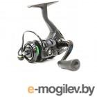Катушки Mitchell MX5 Spin 35 FD