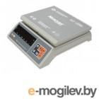 Mertech M-ER 326AFU-32.1 LED